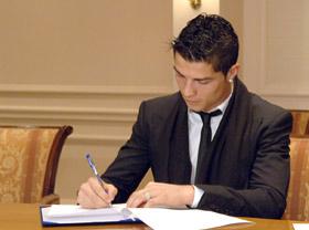 ronaldo_signing