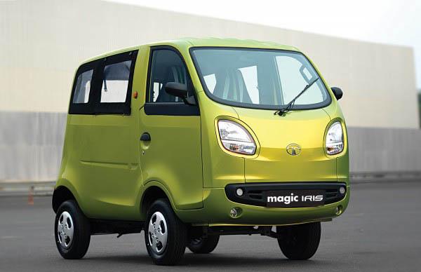 Tata-Motors-Passenger-Vehicles