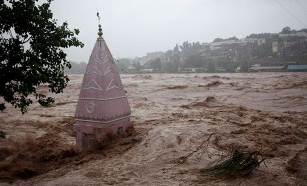 floods8