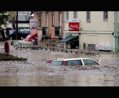 inundacao1