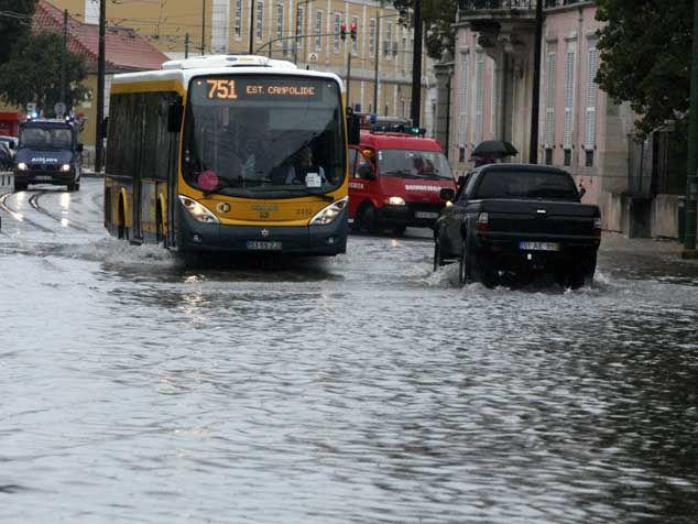 inundacao2