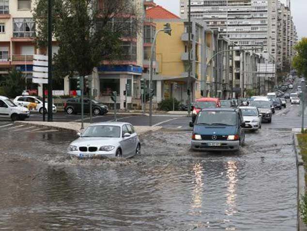 inundacao4