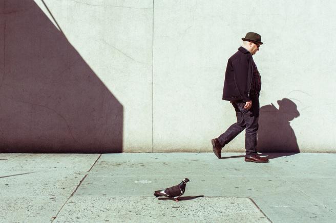 Juxtapoz | Jonathan Levine