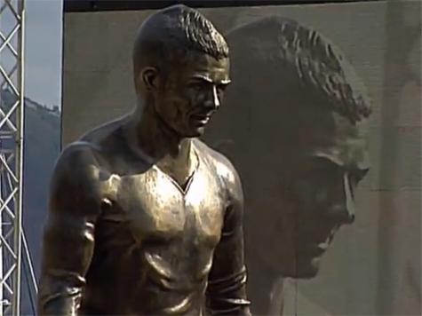 CR7-estatua-funchal