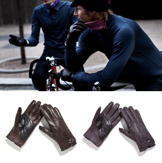 rapha_gloves