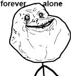 sad-forever-alone-l